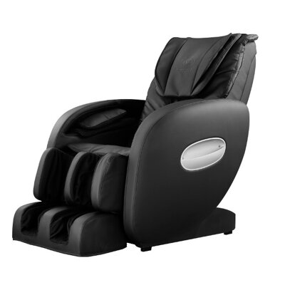 Massage chair BIET Relax-Black
