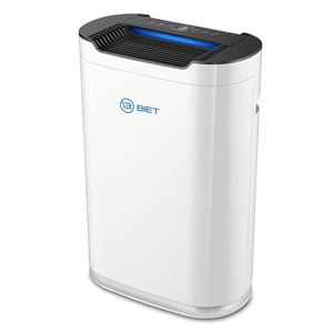Air Purifier BIET AP222