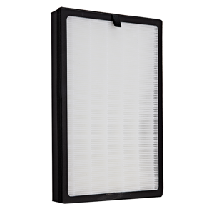 HEPA Filter+Pre-filter for Air Purifier AP580